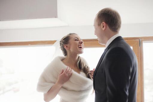 婚礼243