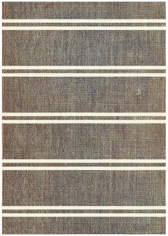 Grunge type texture cloth style