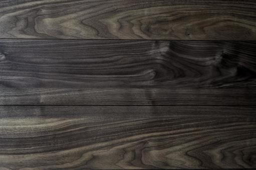 Light color wood material_dark