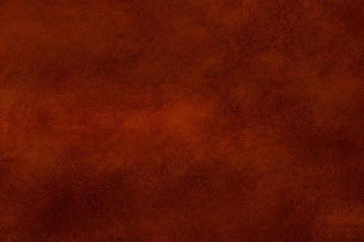 Background easy-to-use universal background leather-like texture Brown