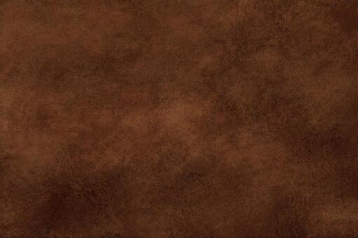 Background User-friendly universal background Leather-like texture Brown type