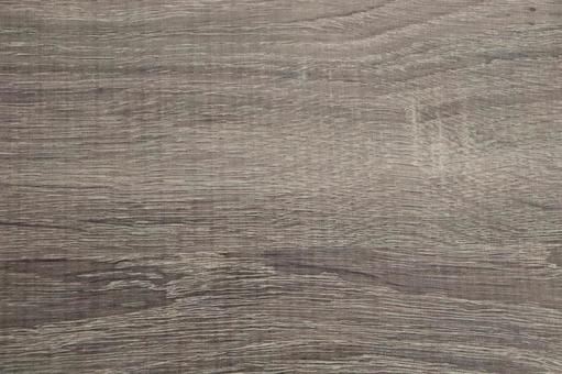 벽지 텍스처 나무 나뭇결