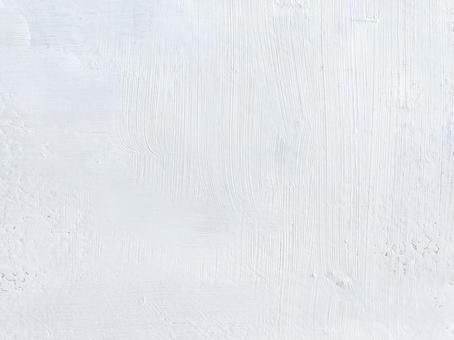 布面油畫 灰色【灰色背景素材 Chic Calm Simple Texture Base art Handwritten】