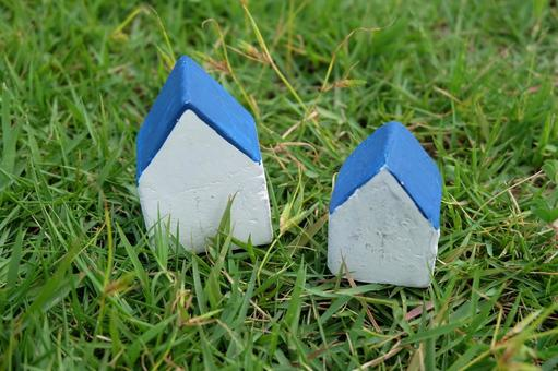 House model