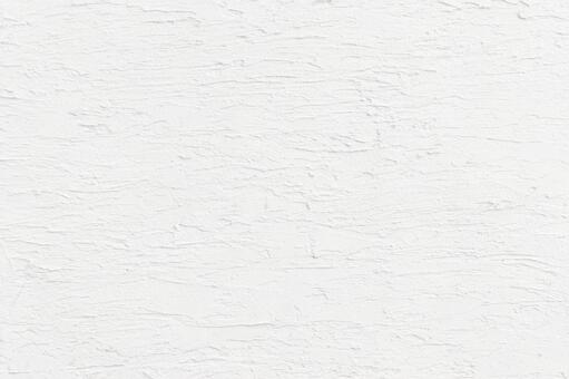 Wallpaper Easy-to-use universal background White background No. 28
