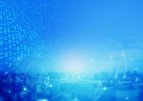 城市景觀與科技光學創新