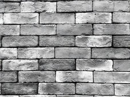 벽돌 배경 7