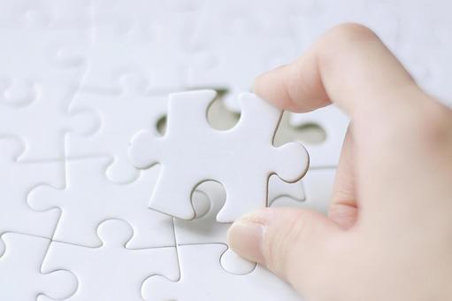 Jigsaw Puzzle 3