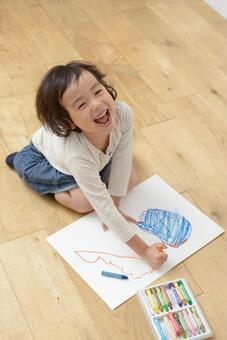Drawing play 6