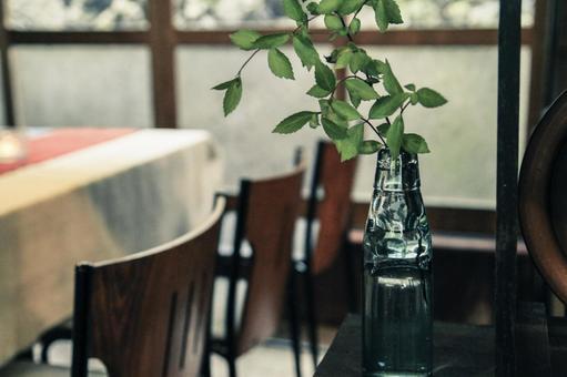 향수 카페