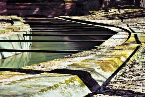 비와코 운하