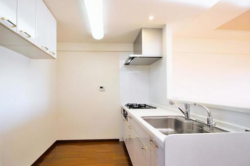 System kitchen 2021_03