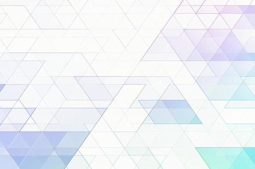 Triangle line texture 04