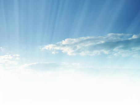 Sky and light background 56