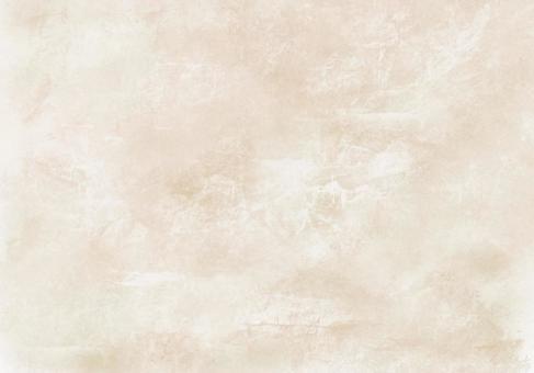 Retro style / pastel texture / beige background