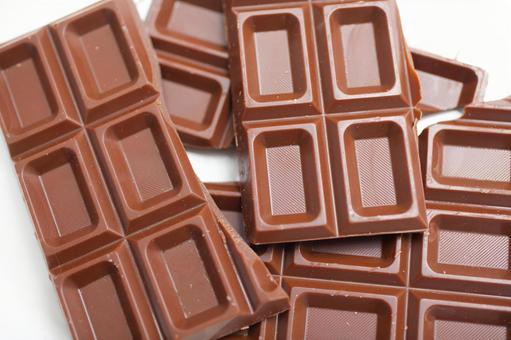 Chocolate image 8