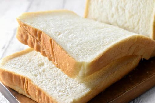 식빵 04