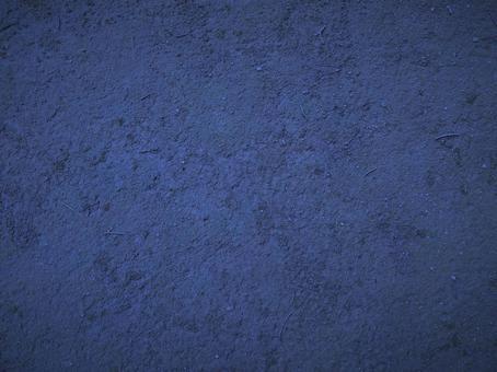 紋理靛藍紋