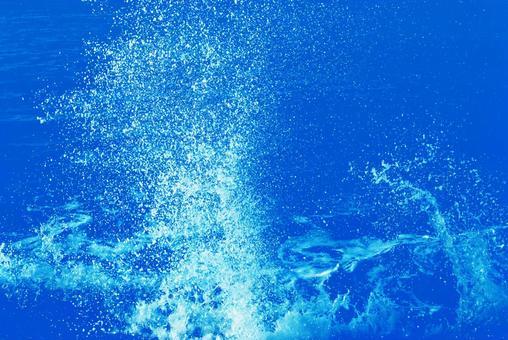 Sea_splash_113