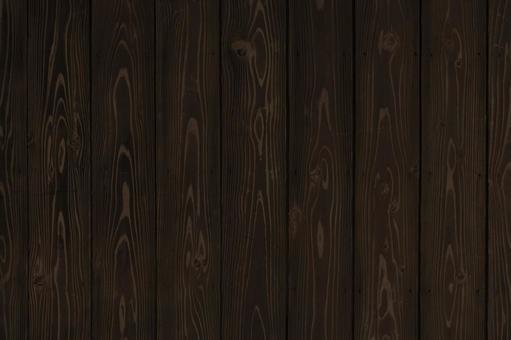 Background User-friendly universal background Wood grain pattern Wood tone