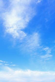 Sky blue sky sky and clouds blue sky and clouds light blue sky sky background
