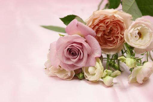 バラの写真素材 写真素材なら 写真ac 無料 フリー ダウンロードok