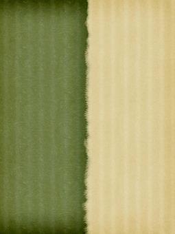 日本纸张纹理垂直条纹3