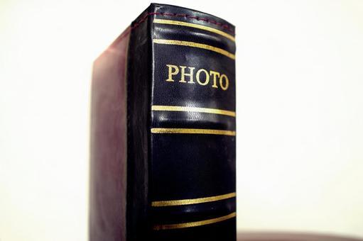 Photobook Photobook