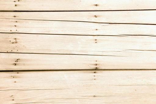 Wood wall 41