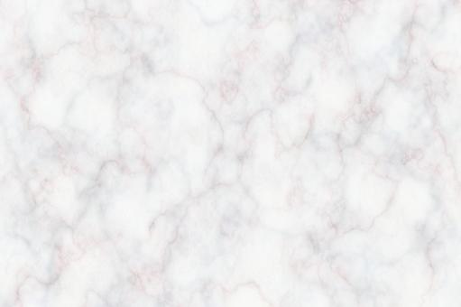 Marble pink and gray background material