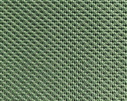 Mesh fabric texture green (18)