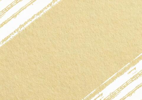 Japanese paper background 6. tea