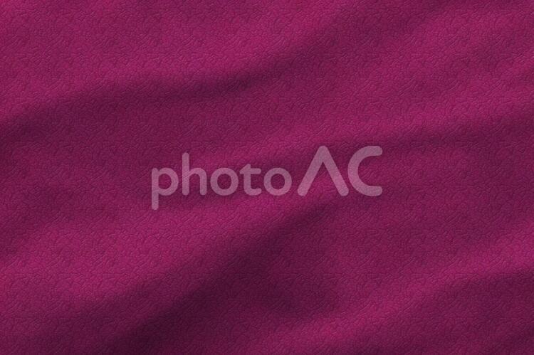 しわのある革(レザー)テクスチャー [27] 水牛革風 型押しレザー調の写真