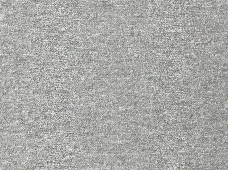 Carpet Carpet Gray