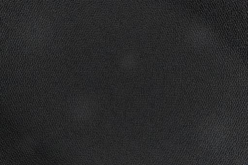 Leather (leather) texture 1 Crocodile tone cowhide crocodile leather embossed (Lewis)