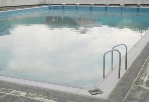 Town_Park_Pool_1