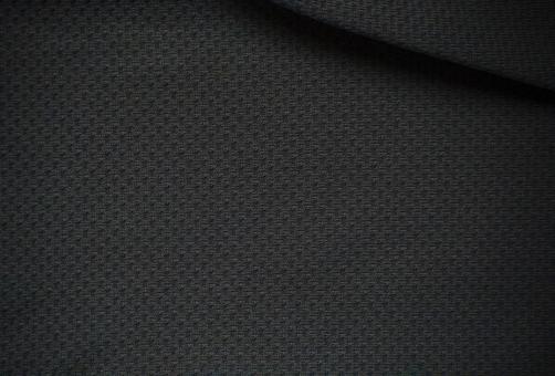 Folded cloth