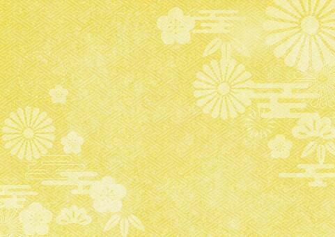 Japanese style 10