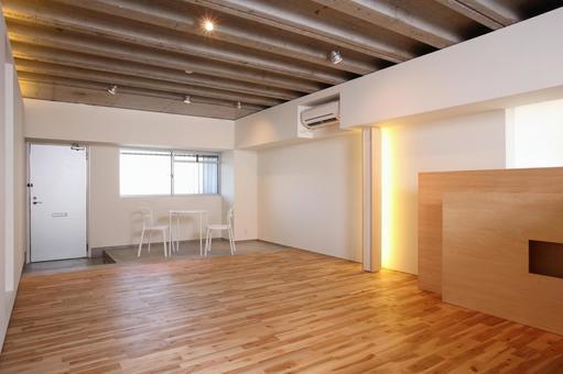 Designer apartment 24
