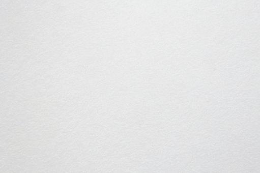 牆紙(背景材料)白色1