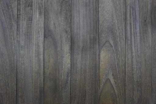 Wood grain texture 1