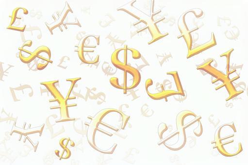Financial money image 3