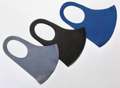 Cloth mask 6