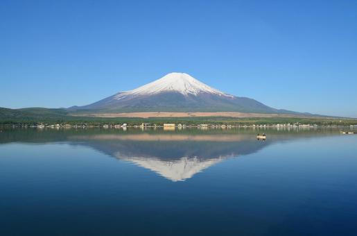 Kagami Fuji