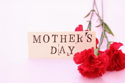 Mother's Day 22