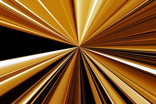Gold Perth