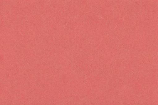 紋理紅紙 | 復古紙