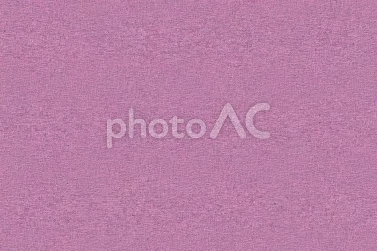 ザラザラの土壁風テクスチャ 2の写真