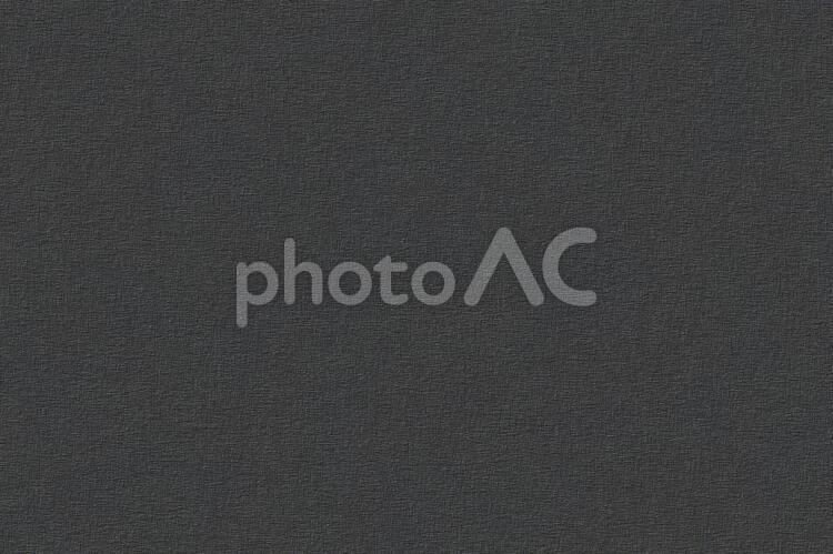 ザラザラの土壁風テクスチャ 19の写真