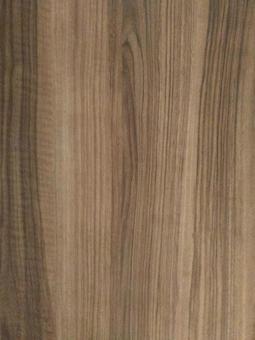 Wood grain board background